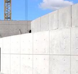 Бетон ростов в цементный раствор добавить грунтовку