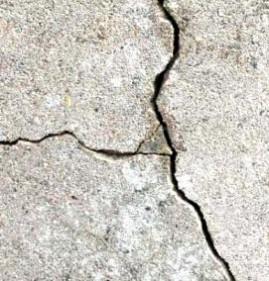 Унеча бетон купить сухая бетонная смесь emaco fast
