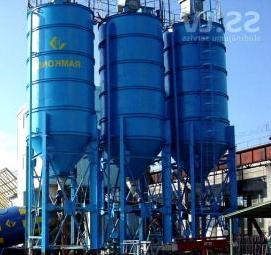 Норильск купить бетон разбивай бетон