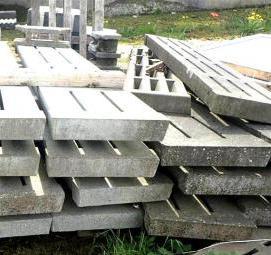 Куб бетона купить в тольятти керамзитобетона гост