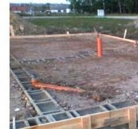 Купить бетон новокузнецк купить бетон с доставкой в волгограде