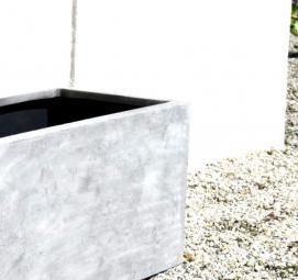 Тольятти купить бетон сонник бетон