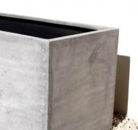 Санкт бетон бетон марка цена
