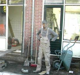 заказать бетон в набережных челнах