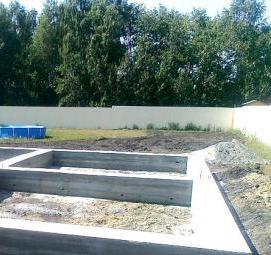 Белебей бетон купить цемент в мешках оптом в москве