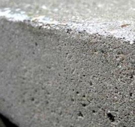 Купить бетон в курске для фундамента цена стоимость газобетона и керамзитобетона