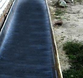 Купить бетон в крымске цена ускорить высыхание цементного раствора