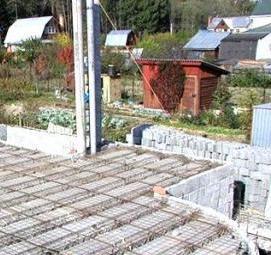 Бетон хасавюрте бетон завод в химках