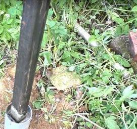 Михайловск бетон купить затирка цементным раствором в смете