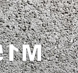 Бетон в сарове купить бетон плитка тротуарная