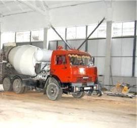 бетон купить н новгород
