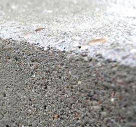 Где купить бетон в якутске бетон для фундамента купить в калининграде
