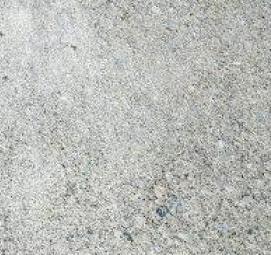 Бетон в15 в москве растворы цементные 75