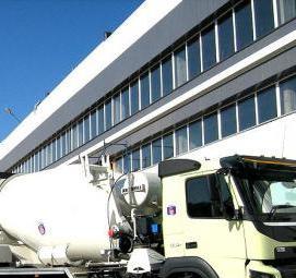 Купить миксер бетона волжский раствор цементный набор прочности