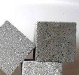 Бетон тяжелый класс в15 купить конус ка определение подвижности бетонной смеси