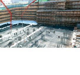 купить бетон в25 в новосибирске