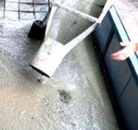 Купить легкий бетон в саратове бетон руководство
