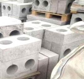 Жаростойкие бетоны купить бетон в саранске цена с доставкой миксером купить