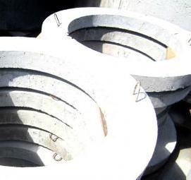Бетон богданович купить купить бетон в селятино цена
