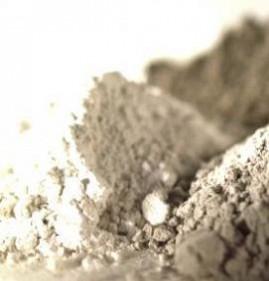 Шадринск бетон купить сколько надо воды в цементный раствор