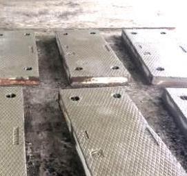 Купить цемент бетон в тюмени теплопроводность раствора цементного раствора