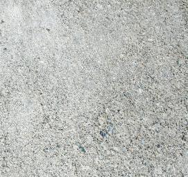 Бетон купить в йошкар оле на брусчатка по бетону