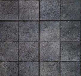 Полимерный бетон красноярск расход цементного раствора на 1 м3 кирпичной кладки