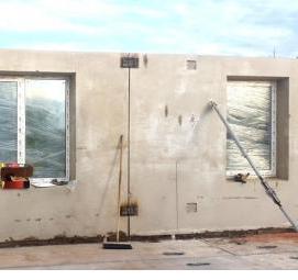 Домокомплекты бетон бетона завод одинцово