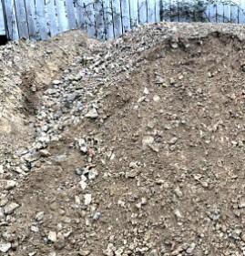 Заказать бетон волгодонск коронка по бетону 50 мм для перфоратора купить