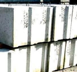 купить бетон в котласе цена