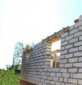 Купить бетон в муроме цена за куб класс в10 бетона