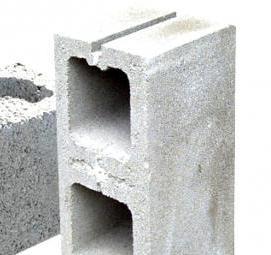 Керамзитобетон в вологде куб бетона м350 цена с доставкой москва