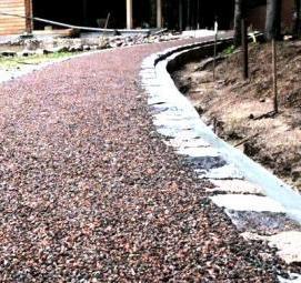 Петергоф бетон купить влагомер бетона