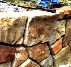 Рубцовск бетон купить утепление бетона