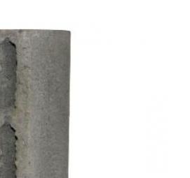 Бетон альметьевск купить замес бетона