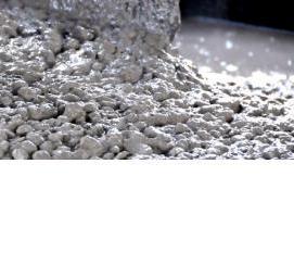 Купить бетон дешево нижний новгород плитка на цементный раствор можно ли