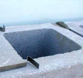 Купить бетон в артеме приморский край бетона 400