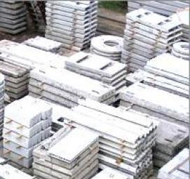 Объемный бетон пенопласт на бетон