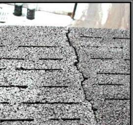 Пазогребневые блоки из керамзитобетона респиратор бетон