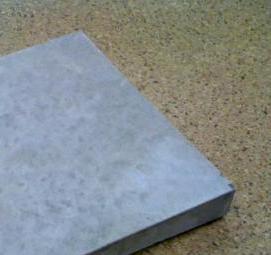 Бетон 500х500х50 ручной вибраторы для бетона купить