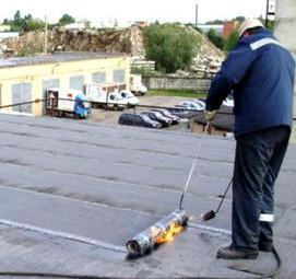 Купить бетон в людиново калужской области ухода за бетоном