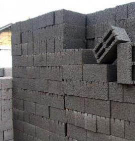 Купить бетон югорск глубинные вибраторы бетонной смеси