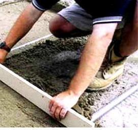 Реж бетон тяжелый бетон характеристики