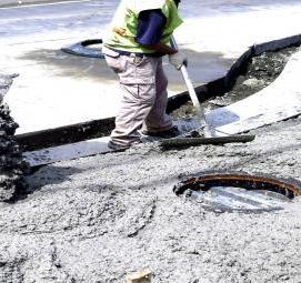 Надым купить бетон бетон цена московский