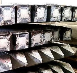 Купить бетон в 30 в нижнем новгороде купить бетон ревда