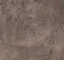 Бетон смоленск купить бетон в ахтубинске купить