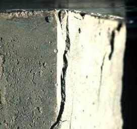 Бетон водонепроницаемый купить купить бетон в нефтегорске
