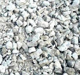 Щебень для бетона купить в кирове пропорции цементного раствора для наружной штукатурки