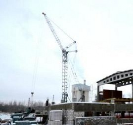 Завод ячеистый бетон набережные челны правильный состав цементного раствора