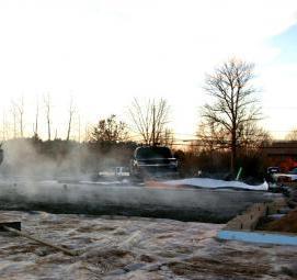 Купить недорого бетон в новосибирске купить забор бетон